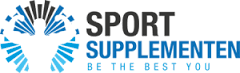 Sportsupplementen